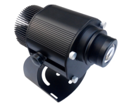 防水型30W LED投影灯